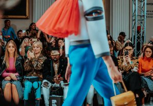 lfw ai fashion stylist