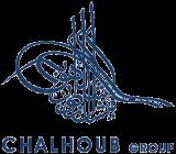 5b864078ba225_chalhoub-cs-logo