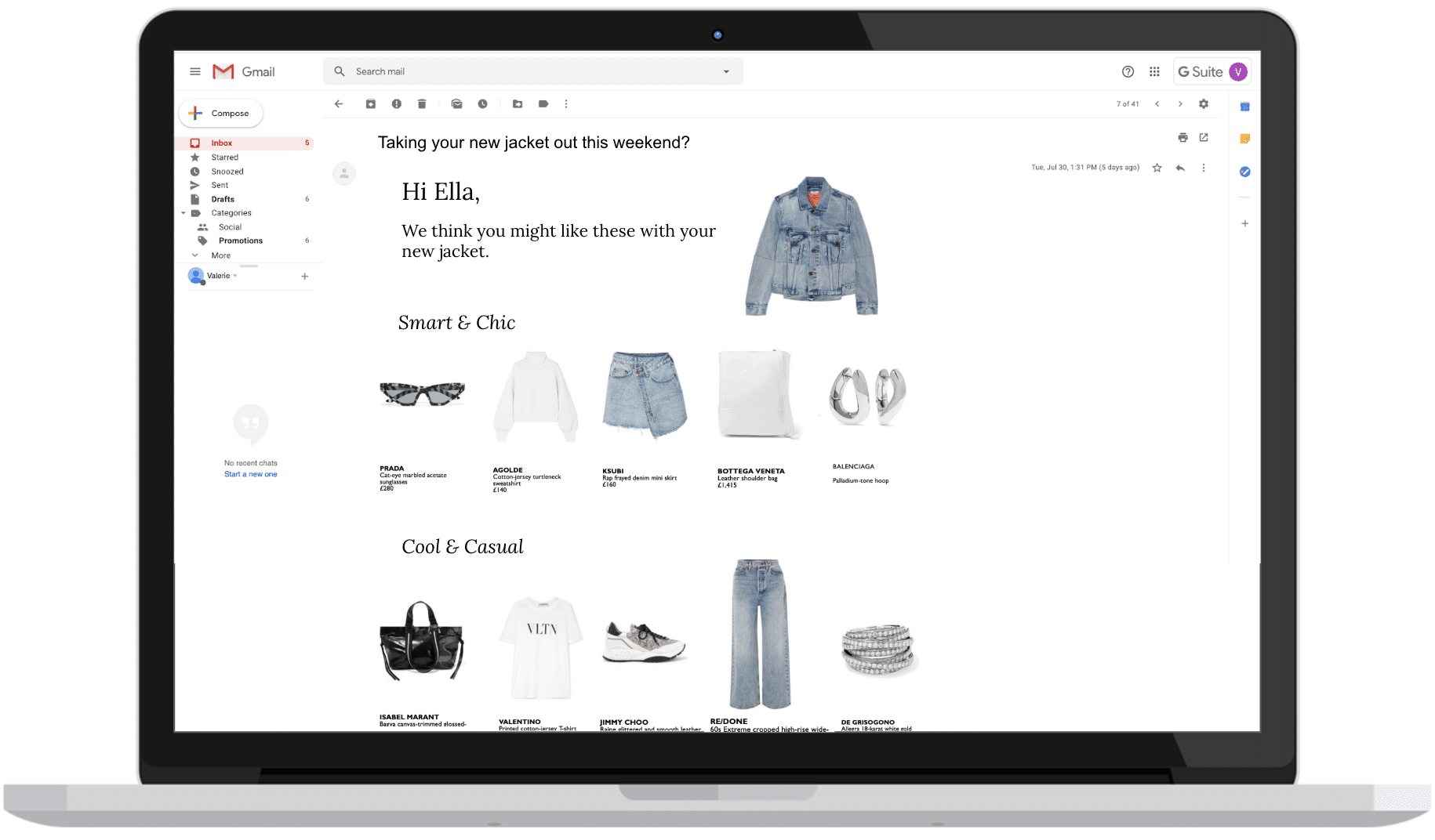 Product Tags: Email