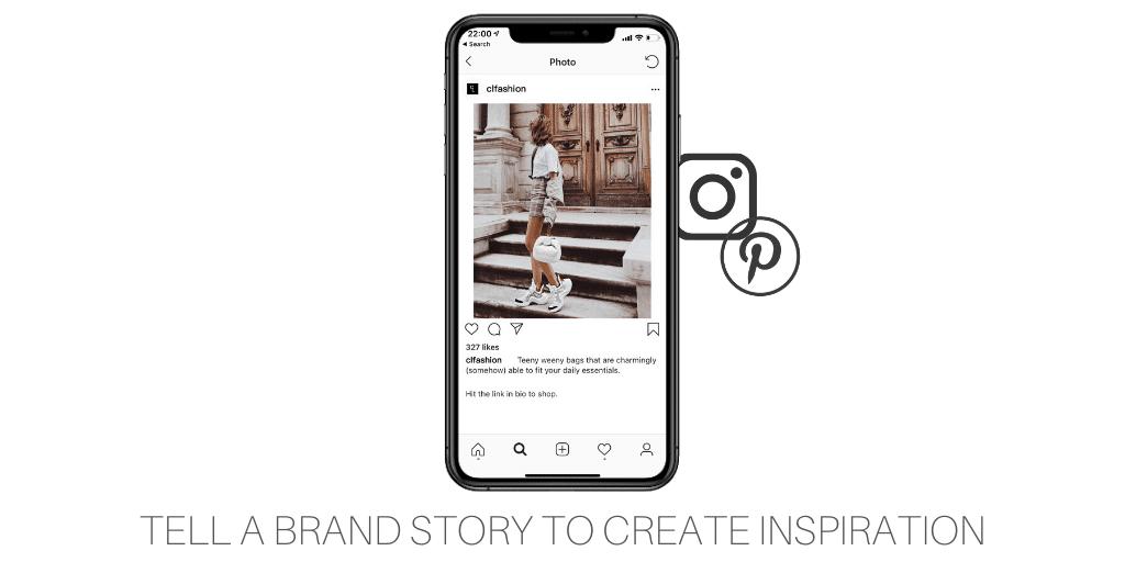 Omnichannel Retail Inspiration