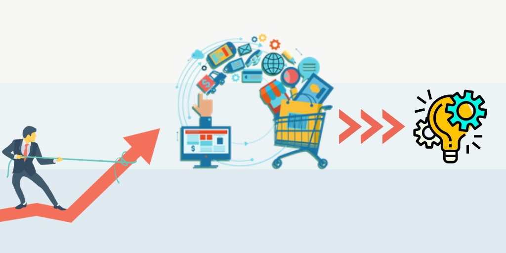 omnichannel retail solutions