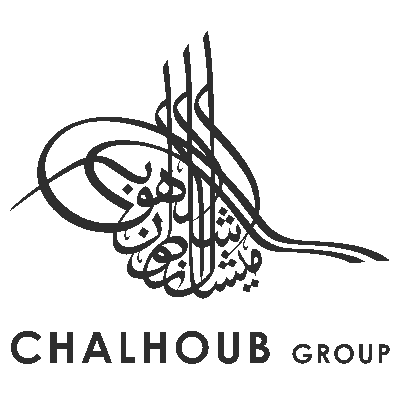 Chalhoub And Intelistyle