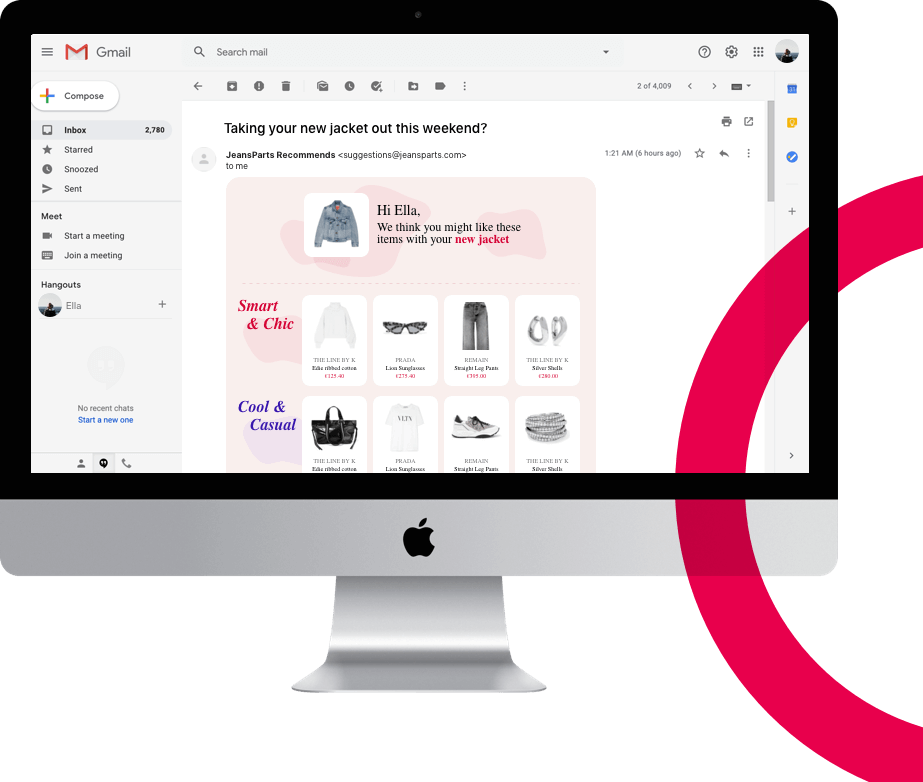 emailTargeting-Retargeting-visual