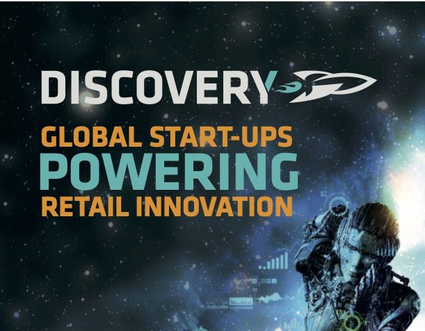 Discovery-2021-report-updated-2