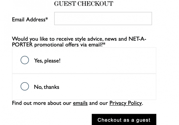 net-a-porter_checkout_as_guest