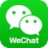 remoteSelling-platformsWeChat-visual