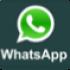 remoteSelling-platformsChat-visual